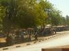 Bamako 15