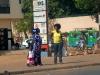 Bamako 25
