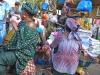 Merc Bamako 9