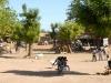 San plaza 1